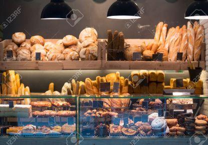 A vendre  3454843 L'immo de la boulangerie