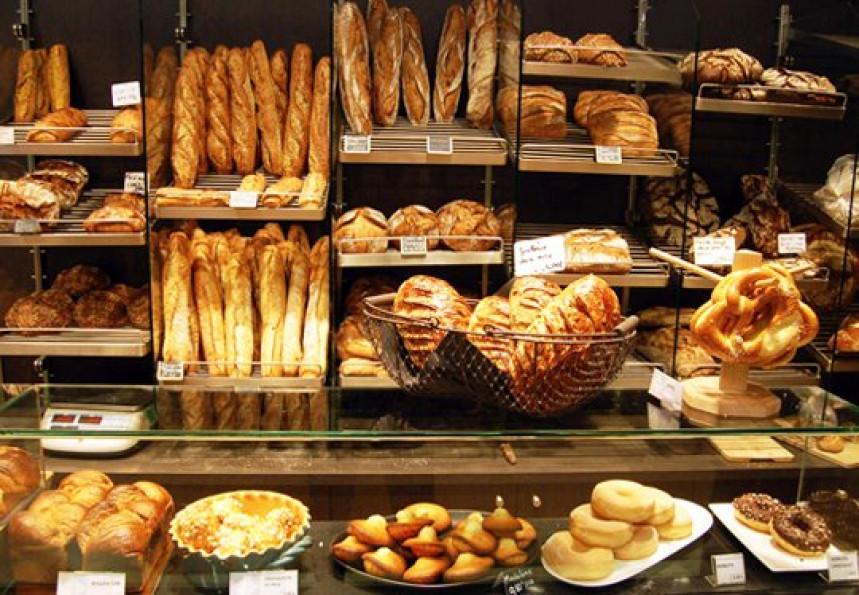 A vendre Gard 3454847 L'immo de la boulangerie
