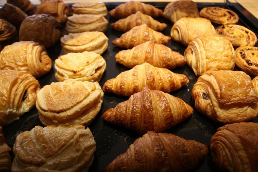 A vendre Gard 3454851 L'immo de la boulangerie