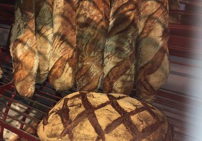 A vendre  3454853 L'immo de la boulangerie