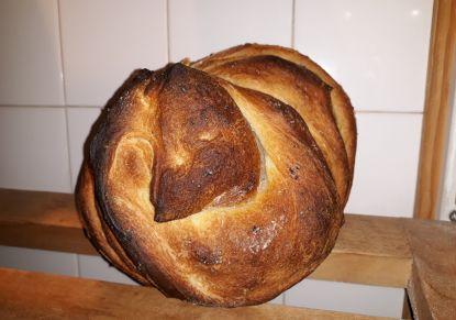 A vendre  3454857 L'immo de la boulangerie