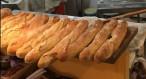 A vendre Gard 3454864 L'immo de la boulangerie