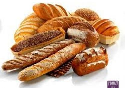 A vendre  3454866 L'immo de la boulangerie