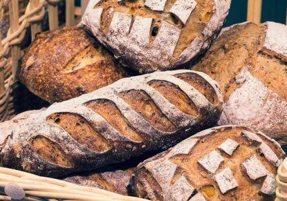 A vendre  3454868 L'immo de la boulangerie