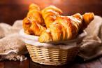 A vendre Gard 3454869 L'immo de la boulangerie