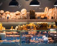 A vendre Nimes  3454877 L'immo de la boulangerie