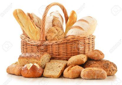 A vendre Pyr�n�es-orientales 3454879 L'immo de la boulangerie