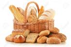 A vendre Pyrénées-orientales 3454879 L'immo de la boulangerie