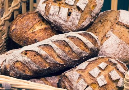 A vendre  3454884 L'immo de la boulangerie