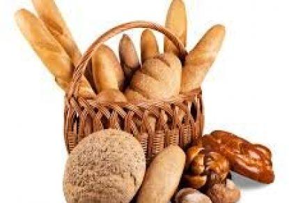 A vendre H�rault 3454888 L'immo de la boulangerie