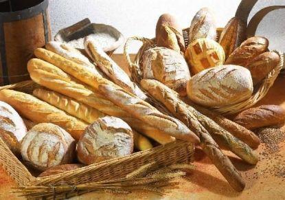 A vendre  3454895 L'immo de la boulangerie