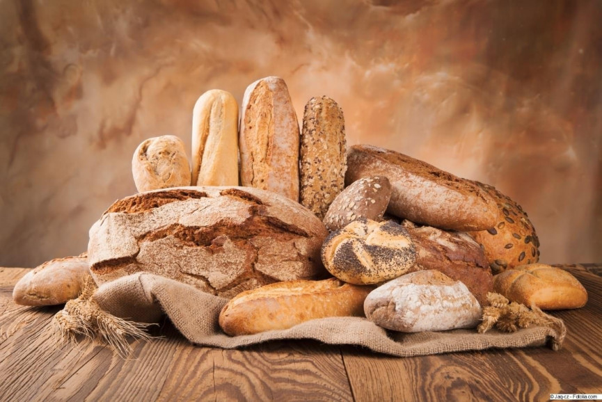 A vendre Aude 3454897 L'immo de la boulangerie
