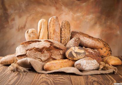 A vendre  3454897 L'immo de la boulangerie