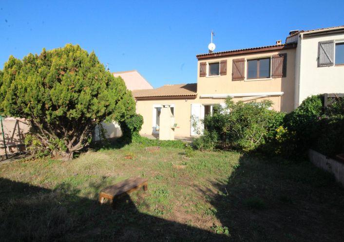 A louer Agde 345511120 Robert immobilier