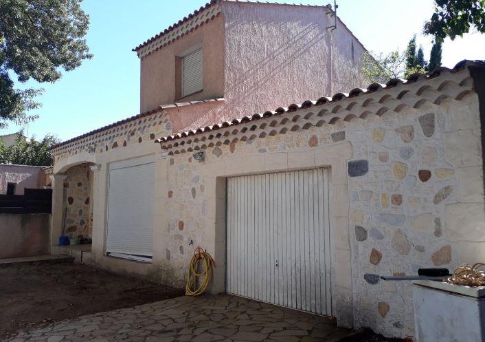 A louer Agde 345511381 Robert immobilier