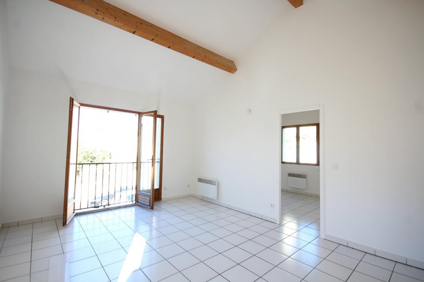 A louer Agde 345511812 Robert immobilier