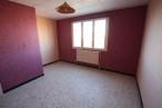 A vendre Agde 345512352 Robert immobilier
