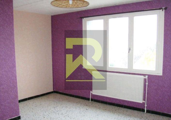 A vendre Appartement Agde | Réf 345512352 - Robert immobilier