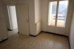 A vendre Agde 345512430 Robert immobilier