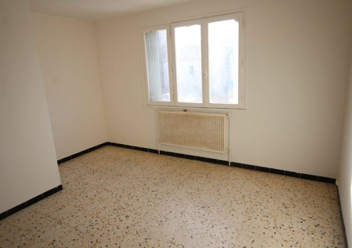 A vendre Appartement Agde | R�f 345512430 - Robert immobilier
