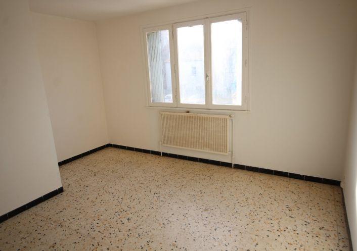A vendre Appartement Agde | Réf 345512430 - Robert immobilier