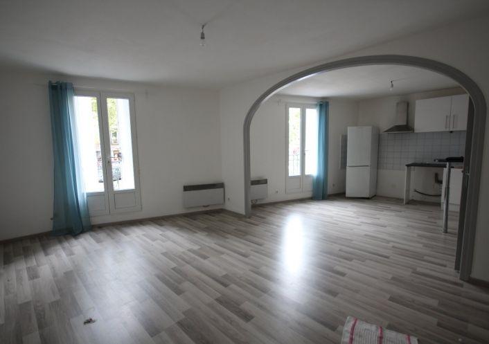 A vendre Agde 345513595 Robert immobilier