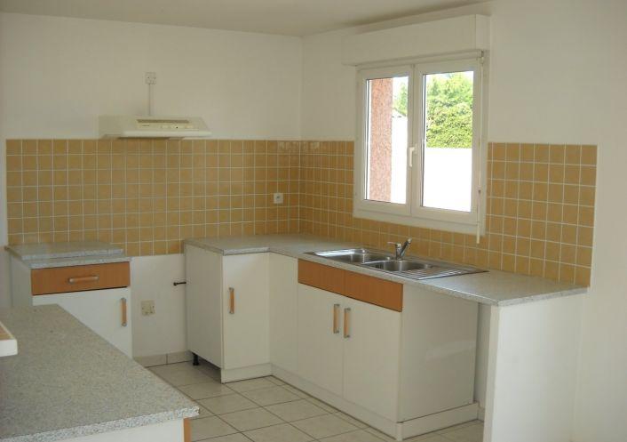 A vendre Bessan 345513596 Robert immobilier