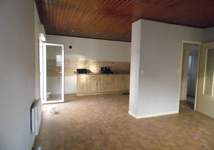 A louer Appartement Agde | Réf 345513598 - Robert immobilier