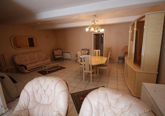 A vendre Agde 345513599 Robert immobilier