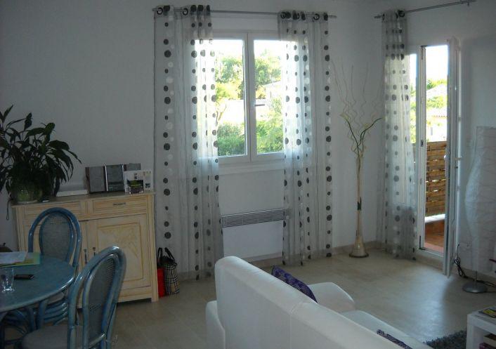 A louer Agde 345513603 Robert immobilier