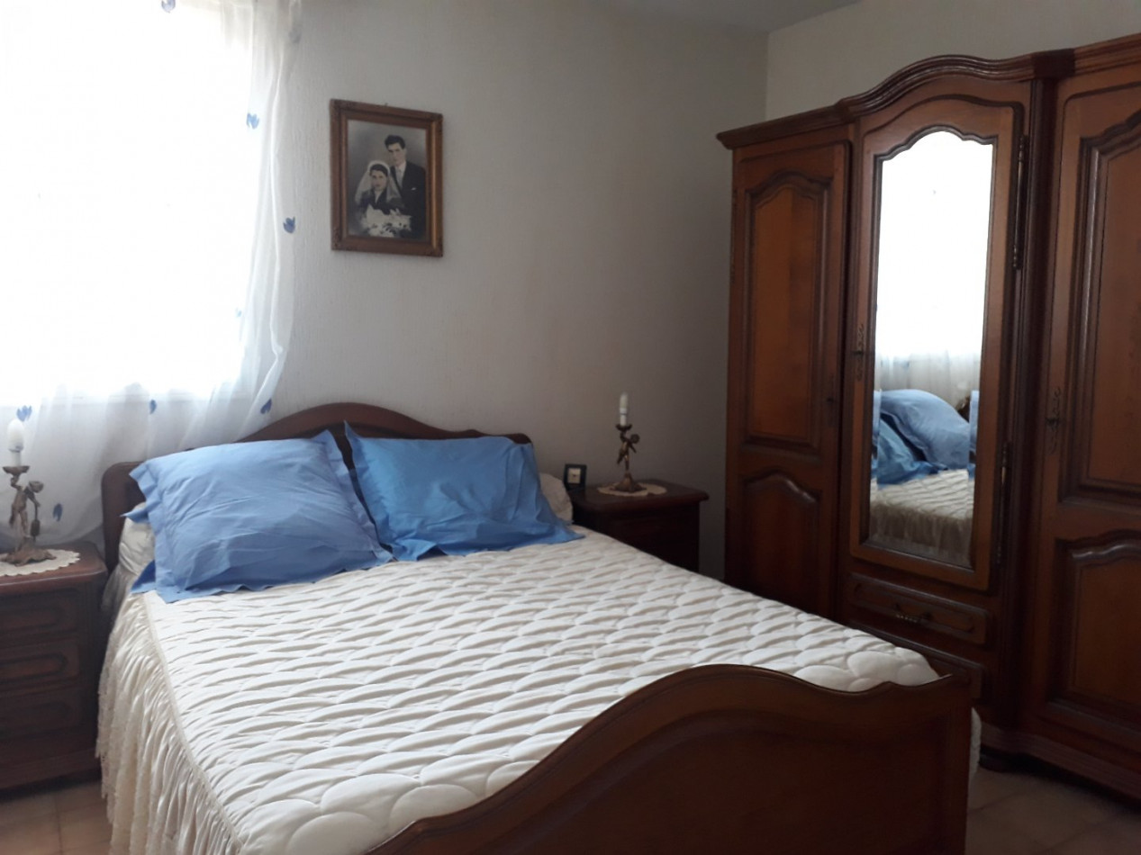 A vendre Agde 345513604 Robert immobilier