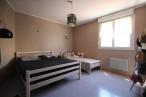 A vendre Agde 345513607 Robert immobilier