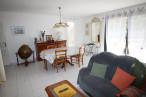 A vendre Saint Thibery 345513611 Robert immobilier