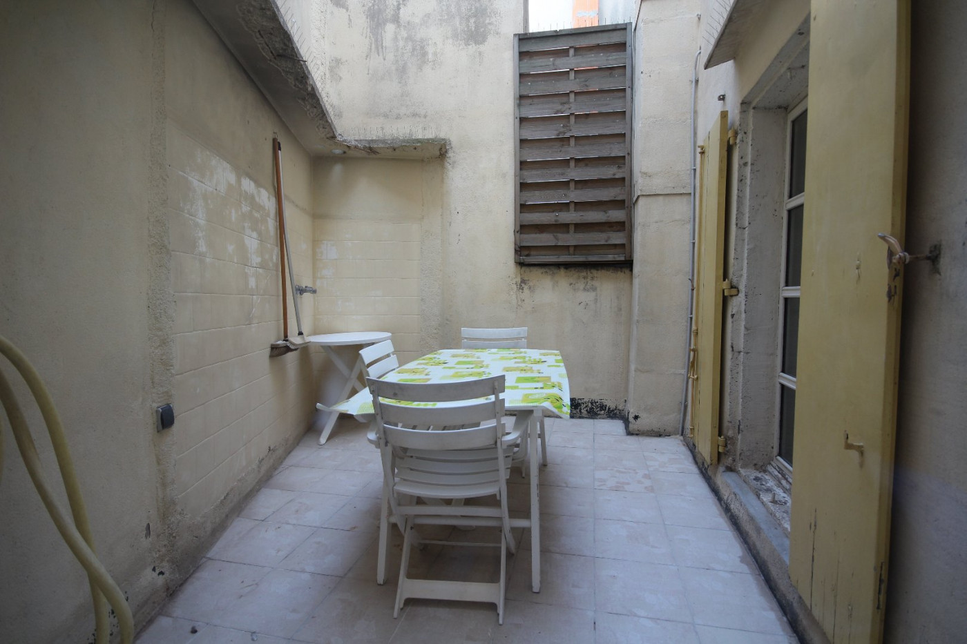 A vendre Agde 345513613 Robert immobilier