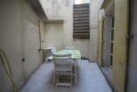 A vendre Agde 345513613 Adaptimmobilier.com