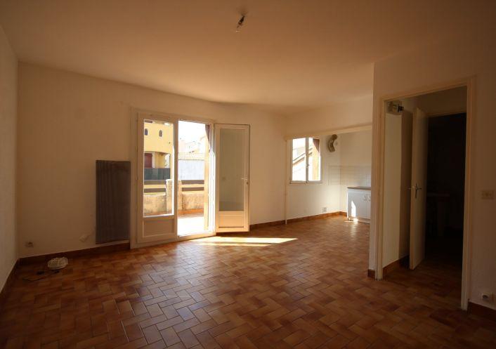 A louer Agde 345513615 Robert immobilier