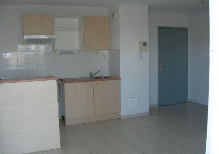 A louer Agde 345513616 Robert immobilier