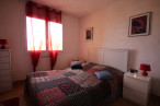 A vendre Le Cap D'agde 345513619 Robert immobilier