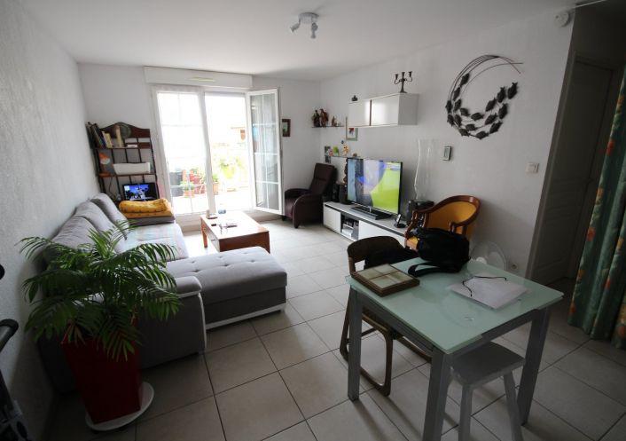 A vendre Agde 345513621 Robert immobilier
