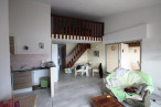 A vendre Le Cap D'agde 345513623 Robert immobilier