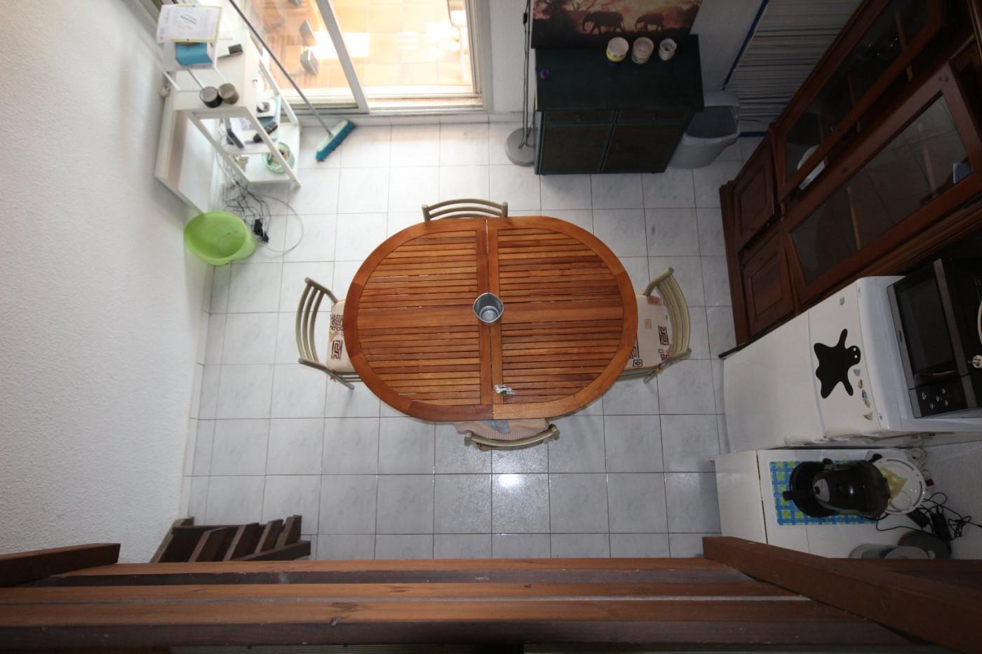 A vendre Le Cap D'agde 345513625 Robert immobilier