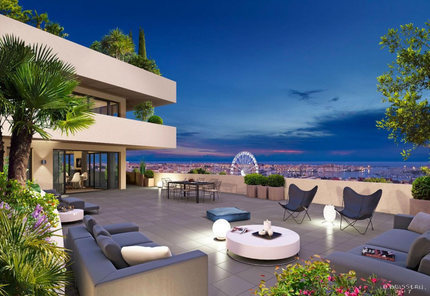 A vendre Le Cap D'agde 345513626 Robert immobilier