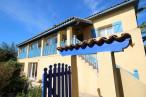 A vendre Le Grau D\'agde 345513630 Robert immobilier
