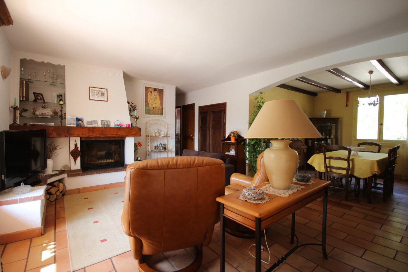A vendre Agde 345513631 Robert immobilier