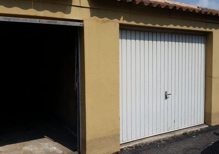 A vendre Agde 345513632 Robert immobilier