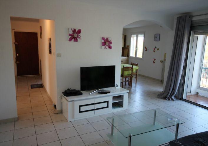 A vendre Agde 345513636 Robert immobilier