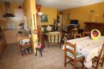 A vendre Agde 345513640 Robert immobilier