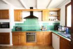 A vendre Agde 345513644 Robert immobilier