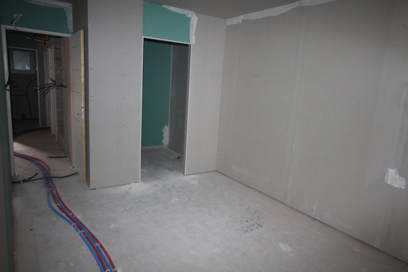 A vendre Marseillan Plage 345513648 Robert immobilier