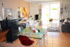 A vendre Agde 345513653 Robert immobilier